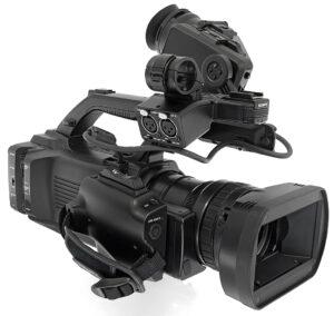 PMW-300