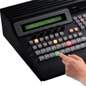 AV-HS400A