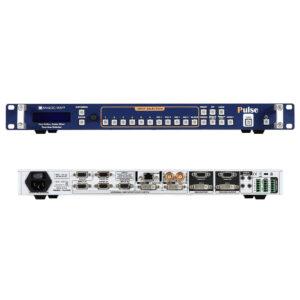 Analogway Pulse PLS300