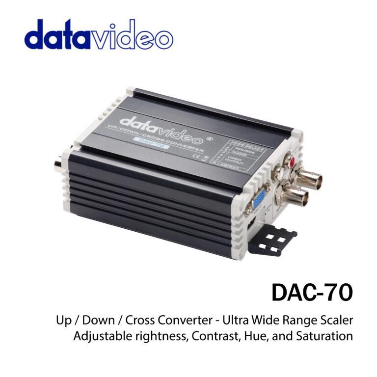 DAC-70