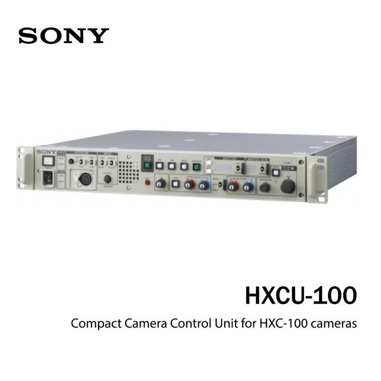 HXCU-100