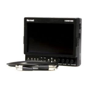 Marshall V-LCD70P-3GSDI 1