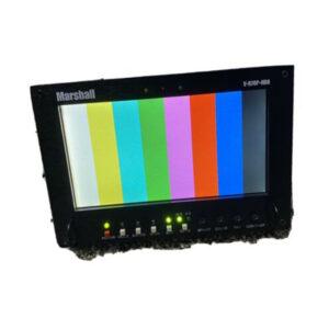 Marshall_Electronics_V_R70P_HDA front