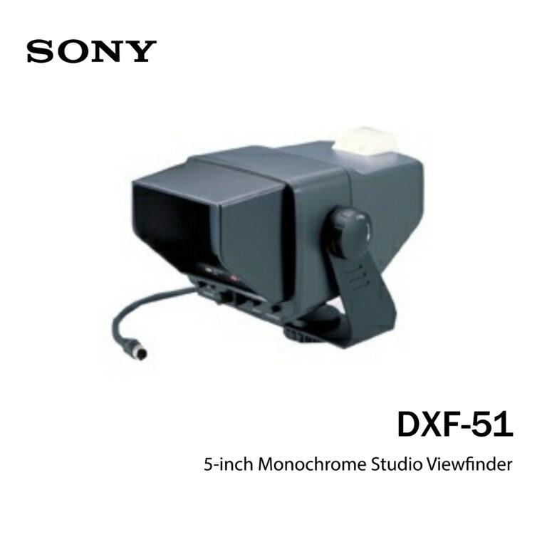DXF-51