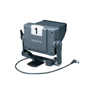 Sony HDVF-750W