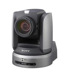 Sony BRC-H900 3