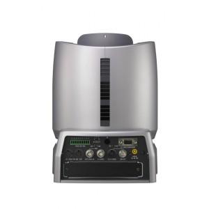 Sony BRC-H900 2