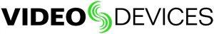 video-devices-logo-865px-rgb