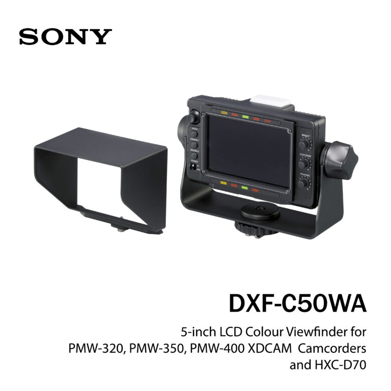 DXF-C50WA
