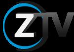 ZTV Broadcast Services Camera Rental