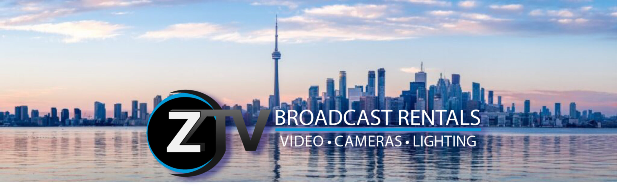 ZTV Broadcast Services