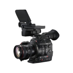 Canon_C300_Mark-ii_1.1