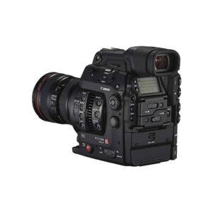 Canon_C300_Mark-ii_1.3