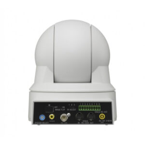 Sony EVI-H100S 1