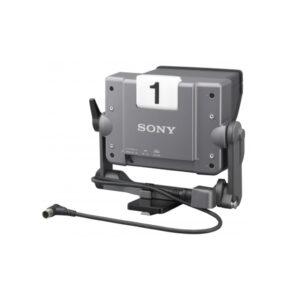 Sony HDFW-730 Studio Viewfinder
