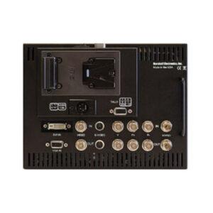 V-R84DP-HD Rear