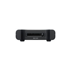 sony_sbac_us30_usb_3_0_sxs_memory front