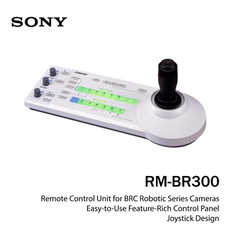 RM-BR300