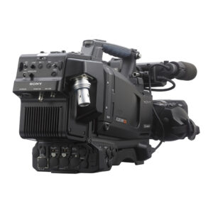 Sony CA-TX70 Camera