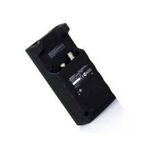 Sony RM-B150 Rear