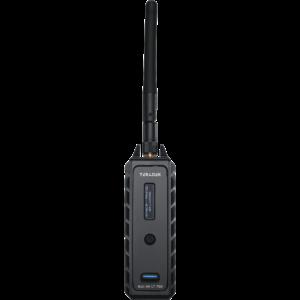 Transmitter Side-01