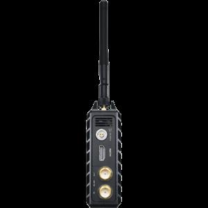 Transmitter Side-02