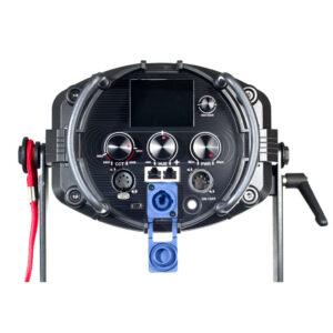 Fiilex Q1000 rear