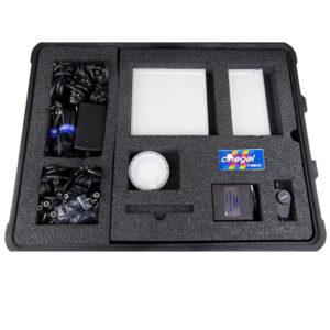 LitePad Gaffer's Kit 2