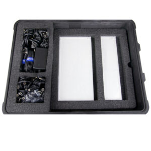 LitePad Gaffer's Kit 3