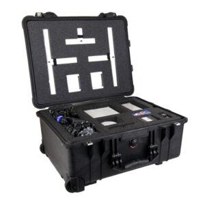 Rosco LitePad Gaffer's Kit