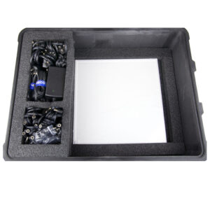 LitePad Gaffer's Kit 4