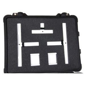 LitePad Gaffer's Kit 5