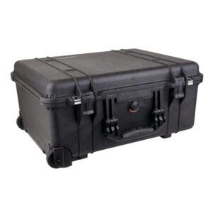 Rosco LitePad Gaffer's Kit 6