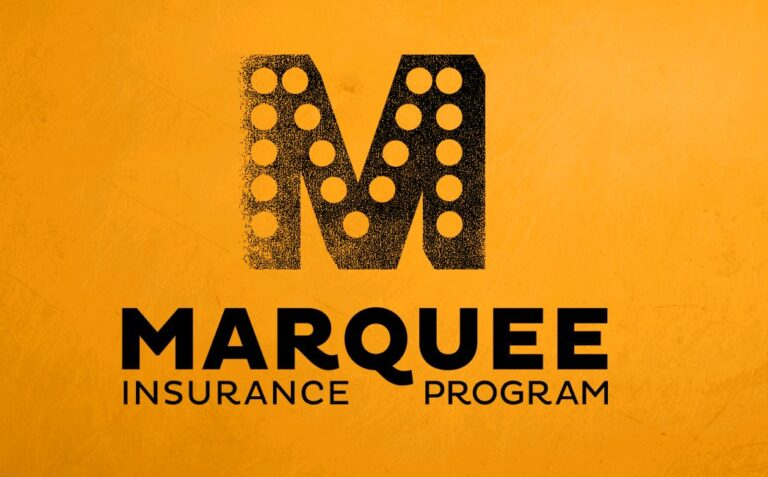 Marquee Insurance