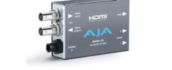 HD-SDI-HDMI 1