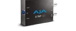 Digital Creator Package U-Tap