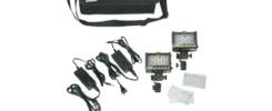 Lowel BLENDER Kit