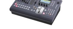 MCS-8M Multi-format switcher